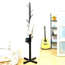 ikea coat hanger welshdragonco regarding ikea coat rack
