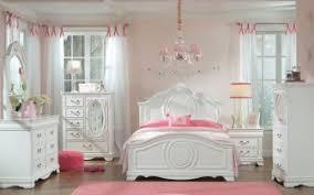 girls bed furniture. Furniture Youtube 17 Best Ideas About Toddler Girl Bedroom Sets On Pinterest | Girls Bed S