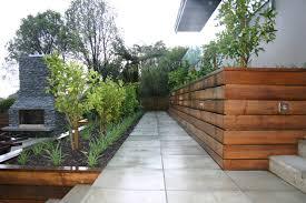 bright ideas in the garden stuff co nz