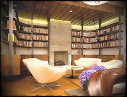 home office library ideas. full size of home office library design ideas inside stunning modern wonderful on room with