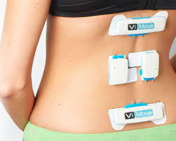 Medical Sensors Australian Sites Get Wearable Medical Sensors Mining Magazine