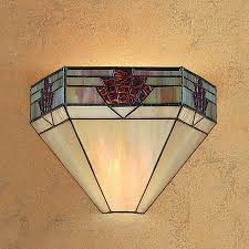 click here for product information  on tiffany wall lights art deco style with art deco wall lights available from angelo s in north london k