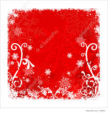 red christmas backgrounds. Modren Backgrounds Xmas Borders For Cards Red Christmas Backgrounds  Background Illustration Inside Backgrounds M