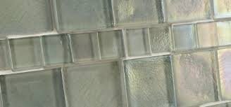 Wonderful Ann Sacks Glass Tile Backsplash Profile Manufactured Exclusively For Throughout Design Ideas
