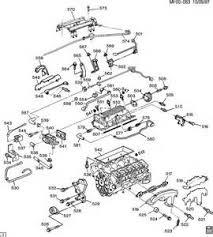 similiar th350 transmission diagram keywords th350 transmission valve diagram wiring diagram or schematic