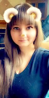 Alexa Linley (@AlexaLinley) | Twitter