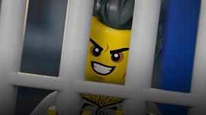 <b>Воздушная</b> полиция: авиабаза - <b>LEGO City</b> - 60210 - YouTube