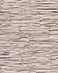 Steen Behang Edem 1003 36 Glasvezel Look Steenoptiek Structuur