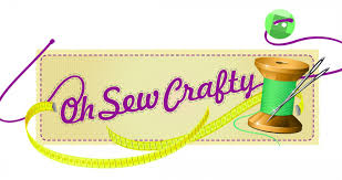 Crafty Oh Sew Crafty Haberdashery Wool Craft And Sew Much More