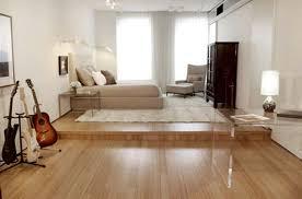 unique outstanding studio apartment design by adding immoderate furniture small bedroom design for studio apartment best furniture for small apartment
