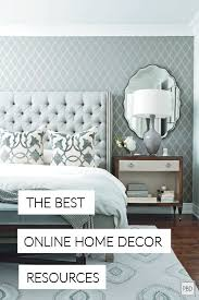 Small Picture Best 25 Online home decor stores ideas only on Pinterest Home