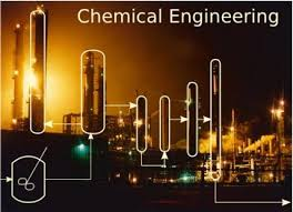 chemical engineering assignment and engineering homework help my  chemical engineering assignment and engineering homework help my homework help