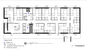 free online house plan layout. create floor plans online for free with restaurant plan house layout