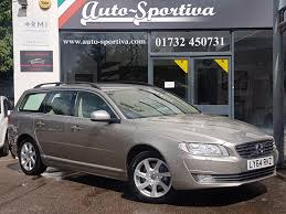 Used VOLVO V70 Prices, Reviews, Faults, Advice Specs & Stats, BHP ...