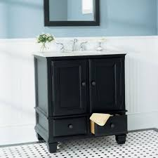 american standard bathroom vanities. American Standard Providence 32\ Bathroom Vanities E