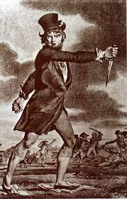 """Résultat de recherche d'images pour """"Histoire les Verdets 1815"""""""