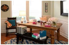 creating home office. Creating A Fabulous Home Office
