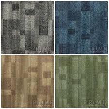 commercial grade carpet. Commercial Grade Carpet Tiles | Rainbox CT