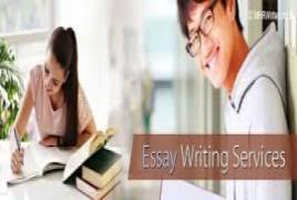 Προσκλητήρια γάμου Μπομπονιέρες γάμου wishanddesire page  essay writiing services vot fast custom essays