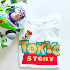 Designer Gifts For Toddlers Tokyo Souvenir Cute Gift Ideas For Children The Tokyo Chapter