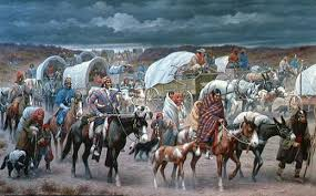 Indian removal act andrew jackson Pro Passed By Andrew Jackson Who Hated Indians This Act Removed All The Indians Nativevillageorg Indian Removal Act Jackson