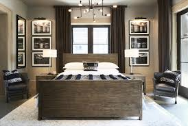 restoration hardware bedroom. Restoration Hardware The Gallery Bedroom H