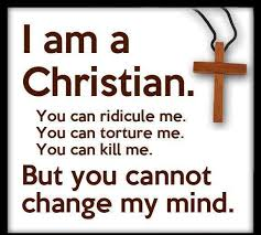 I Am A Christian Quotes Best of I Am A Christian Christian Funny Pictures A Time To Laugh