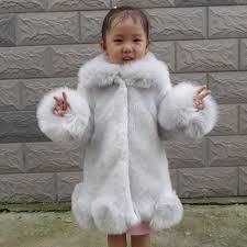 12 adorable waterproof warm winter jackets for kids