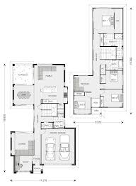 galleria 352 element home designs in adelaide south g j gardner homes sunshine coasthouse floor planssouth australiagold