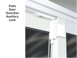 full image for repair sliding glass door latch broken sliding glass door lock repairing sliding patio