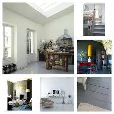 clockwise grey painted floors91 painted