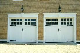 sherwin williams garage door paint exterior color schemes new best
