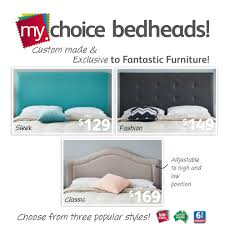 mychoice bedheads exclusive fantastic furniture top queen size frame site black full sleeper sofa king white