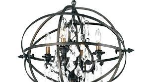 chandeliers large orb chandelier wood globe wooden size of chandeliers terrific extra elegant