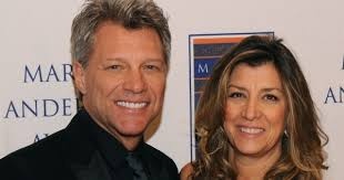 But his wife of 23. Dorothea Hurley Wiki Jon Bon Jovi Wife Age Children Family