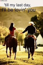 Image Result For Cute Horse Quotes My Love Pinterest Love Custom Cowboy Quotes About Love