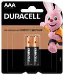 Купить <b>Батарейки</b> с доставкой - цены на <b>Батарейки</b> в интернет ...
