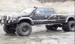 ford trucks mudding lifted. ford trucks mudding lifted