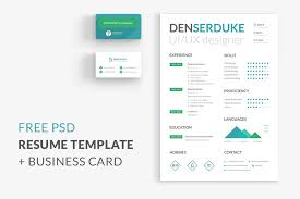 Stunning Decoration Resume Business Cards Free Resume Business Card