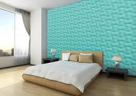 3d wall panels 3d pvc panels 3d decorative panels pvc wall for 3d wall panels easy