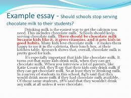 sample cover letter for internet posting cheap dissertation argumentative essay school uniforms persuasive essays on school uniforms aploon persuasive essays on school uniforms aploon