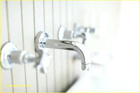 how to fix bathtub faucet diverter bathtub faucet awesome shower head bathtub spout repair kit home