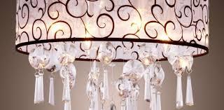 medium size of chandelier drum light tremendous fixture amazing shade replacement lighting bronze archived on lighting