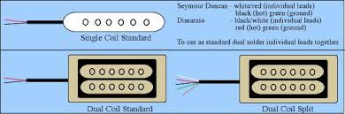 ibanez at300 wiring diagram ibanez image wiring ibanez wiring diagram dimarzio wiring diagram and hernes on ibanez at300 wiring diagram