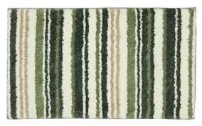 dark green bathroom rugs mohawk home memory foam bath mat sets mohawk bath rug