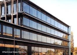 curtain wall design systems structural glazing systems curtain wall designer jobs in canada curtain wall design