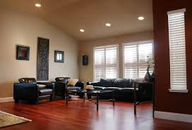 best interior paintNew Ideas Best Interior House Paint With