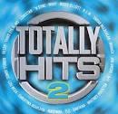 Reggaeton Totally Hits