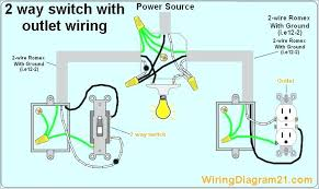 how to wire a stove plug 3 prong range plug 4 wire stove plug 3 wire how to wire a stove plug wiring diagram for stove outlet 3 wire stove plug wiring