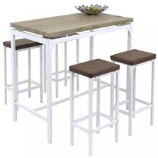 Table And Stools For Kitchen Kitchen Table And Chairs Ebay